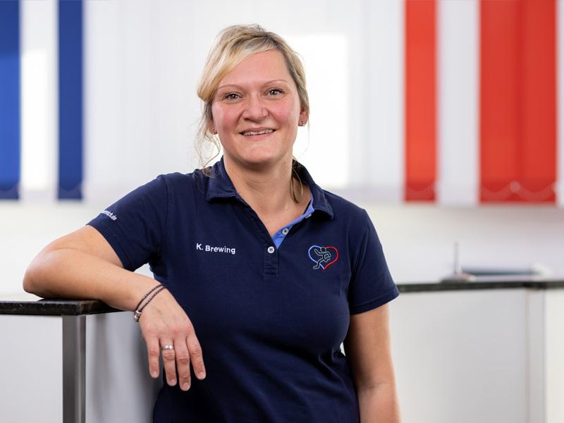 Katja Brewing